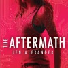 Review: The Aftermath by Jen Alexander