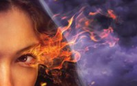 Review: The Fire Artist by Daisy Whitney
